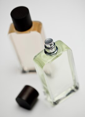 parfums-d-ambiance-personnalises--2.jpg
