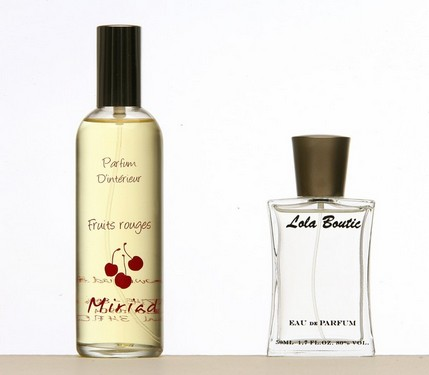 parfums-d-ambiance-personnalises--8.jpg